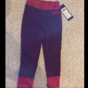 NWT REI Sweet Protection Alpine Base Layer Pant